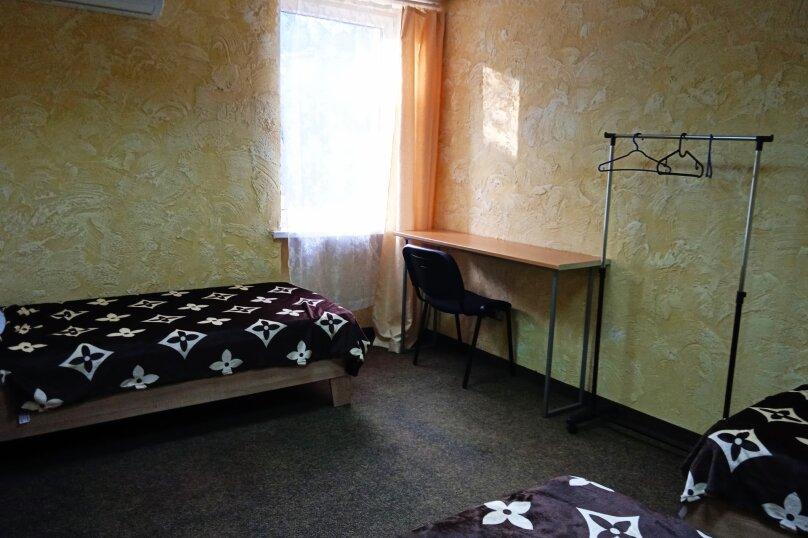 """Мини-отель """"Пушка"""", улица Свердлова, 34к2 на 8 номеров - Фотография 22"""