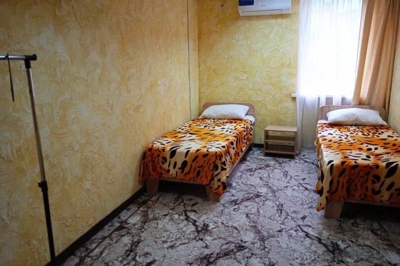 """Мини-отель """"Пушка"""", улица Свердлова, 34к2 на 8 номеров - Фотография 28"""