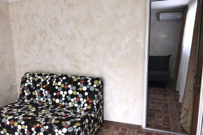 """Гостевой дом """"ЖАСМИН"""", улица Декабристов, 129 на 26 комнат - Фотография 170"""