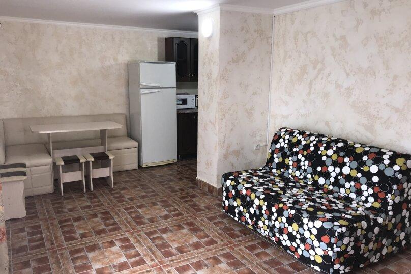 """Гостевой дом """"ЖАСМИН"""", улица Декабристов, 129 на 26 комнат - Фотография 172"""