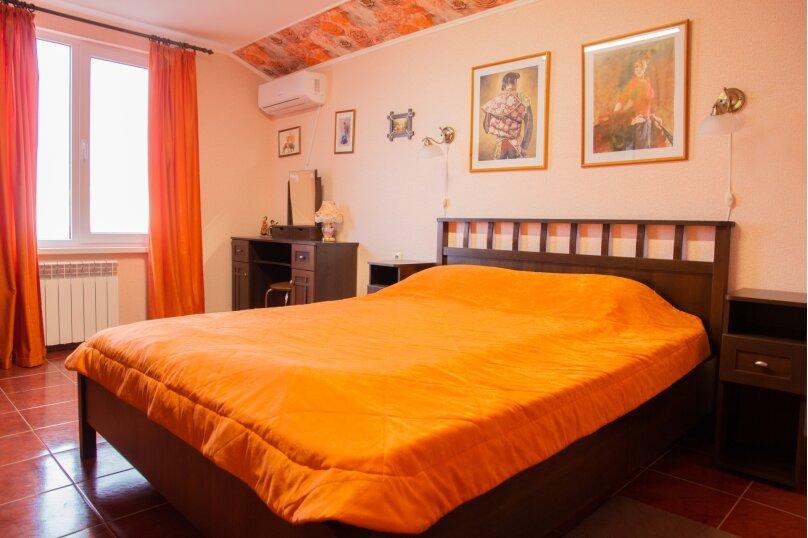 Отдельная комната, Балаклавский муниципальный округ, Снт Электрон , 44, Севастополь - Фотография 1