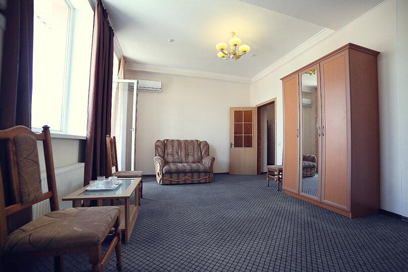Гостиница, улица Горького, 34А на 4 номера - Фотография 15