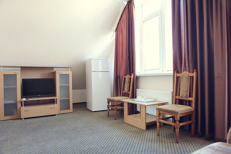 Гостиница, улица Горького, 34А на 4 номера - Фотография 21