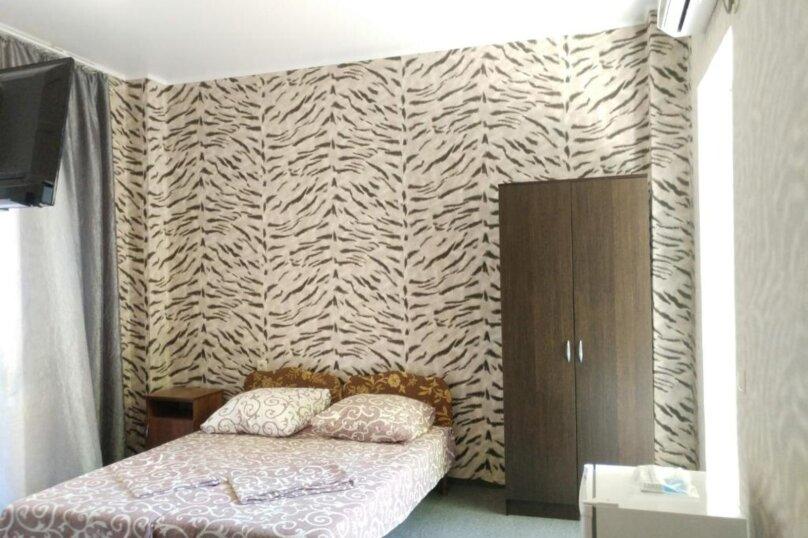 """Гостевой дом """"Скала"""" на Черноморской 4А, Черноморская, 4а на 9 комнат - Фотография 54"""