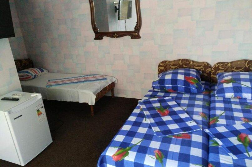 """Гостевой дом """"Скала"""" на Черноморской 4А, Черноморская, 4а на 9 комнат - Фотография 70"""