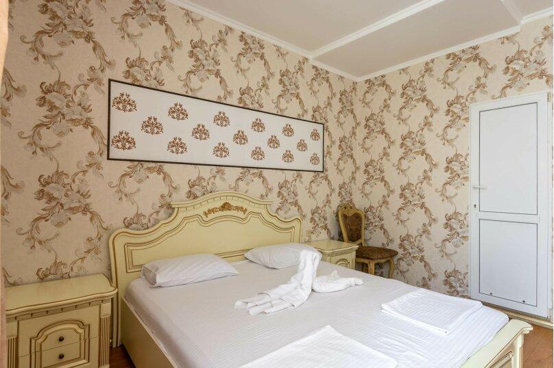 """Гостиница """"Корона"""", Черноморская улица, 31 на 30 номеров - Фотография 182"""