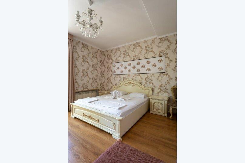 """Гостиница """"Корона"""", Черноморская улица, 31 на 30 номеров - Фотография 195"""