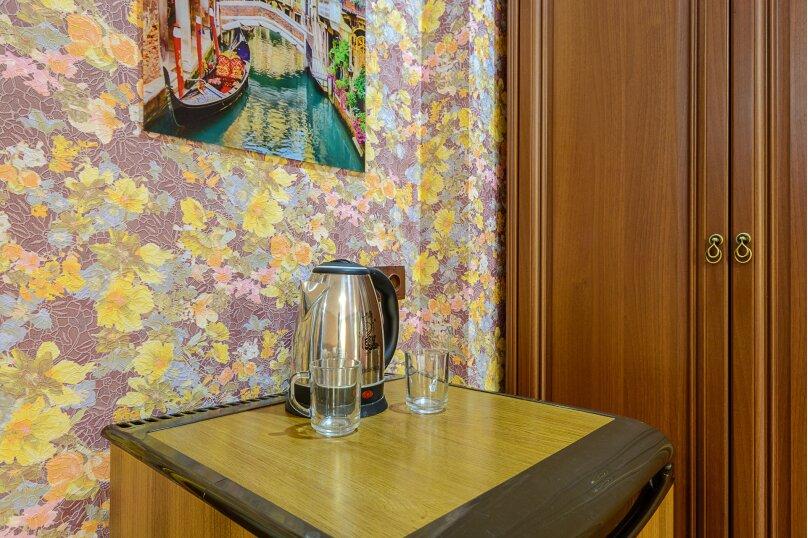 """Гостиница """"Корона"""", Черноморская улица, 31 на 30 номеров - Фотография 168"""