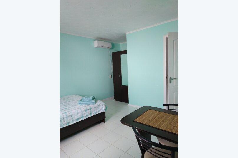 """Гостевой дом """"у Наиры"""", переулок 3-го Интернационала , 6 на 5 комнат - Фотография 31"""