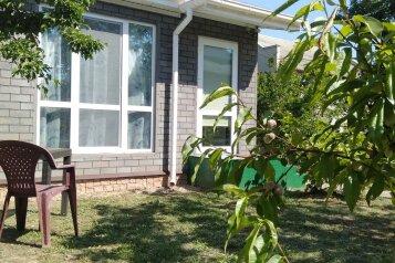 Дом, 30 кв.м. на 4 человека, 1 спальня, Муромская улица, 92, Севастополь - Фотография 1