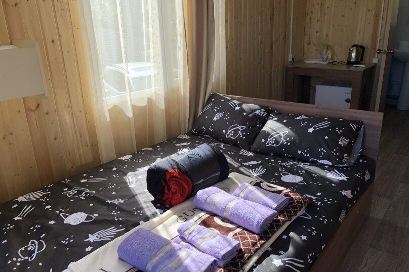 Мини-отель «Тата», улица Мусы Мамута, 4А на 3 номера - Фотография 42
