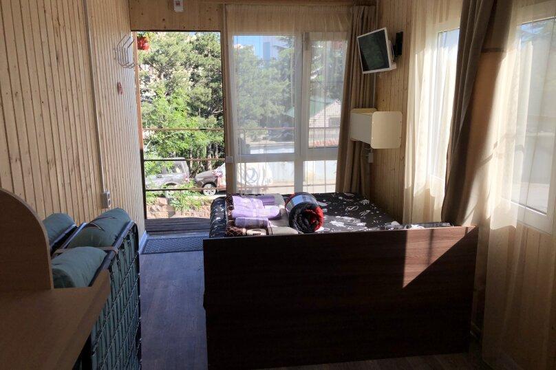 Мини-отель «Тата», улица Мусы Мамута, 4А на 3 номера - Фотография 47