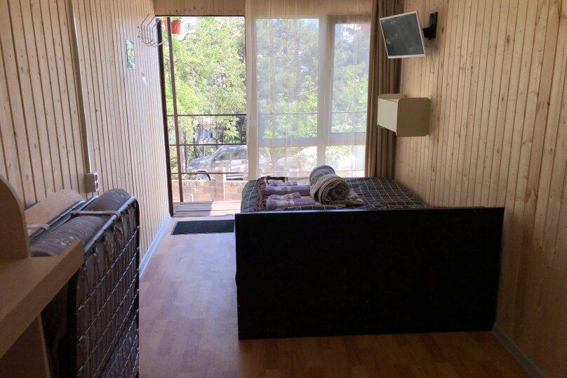 Мини-отель «Тата», улица Мусы Мамута, 4А на 3 номера - Фотография 34
