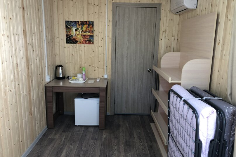 Мини-отель «Тата», улица Мусы Мамута, 4А на 3 номера - Фотография 14