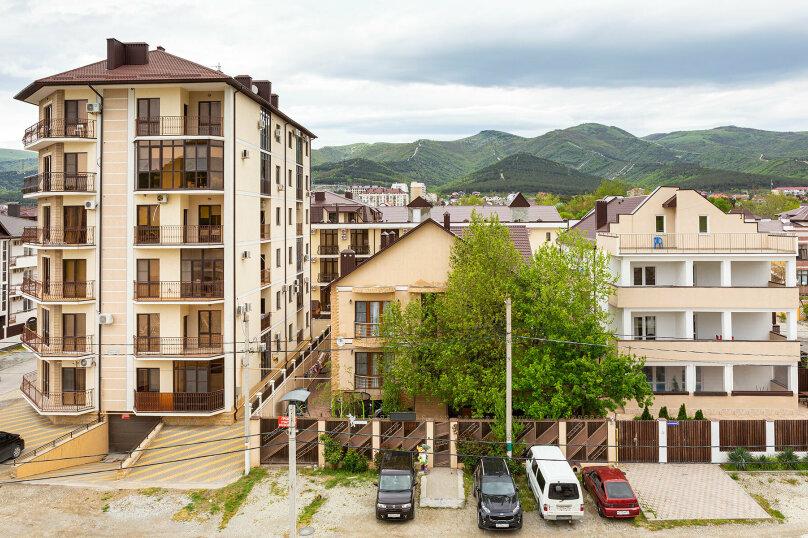 Гостевой дом «Отрада», Абрикосовая улица, 14 на 22 комнаты - Фотография 7
