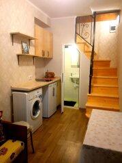 Дом, 20 кв.м. на 4 человека, 1 спальня, Дувановская улица, 13, Евпатория - Фотография 1