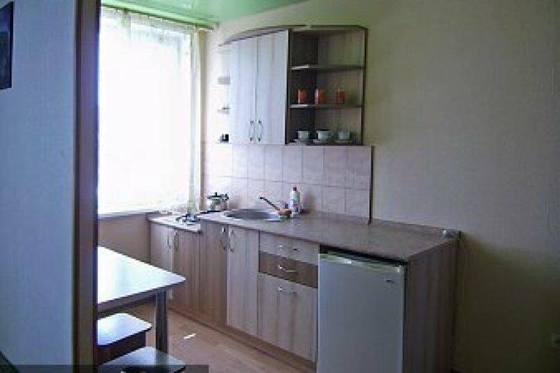 Отдельная комната, улица Гагарина, 48, Судак - Фотография 2