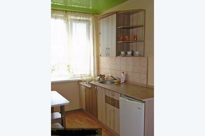 Отдельная комната, улица Гагарина, 48, Судак - Фотография 3