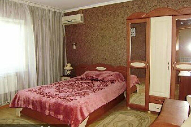 Отдельная комната, улица Гагарина, 48, Судак - Фотография 5