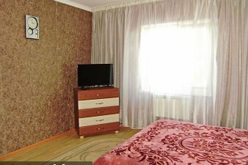 Отдельная комната, улица Гагарина, 48, Судак - Фотография 6