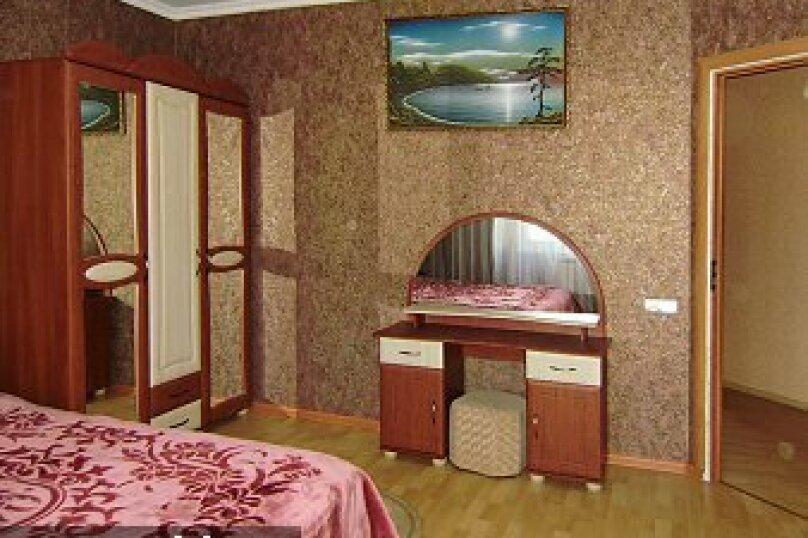 Отдельная комната, улица Гагарина, 48, Судак - Фотография 7