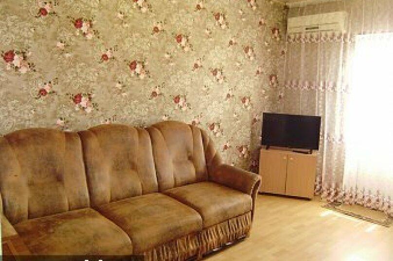 Отдельная комната, улица Гагарина, 48, Судак - Фотография 8