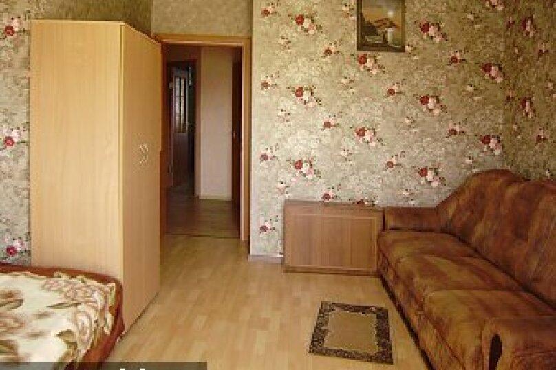Отдельная комната, улица Гагарина, 48, Судак - Фотография 9