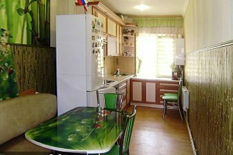 Отдельная комната, улица Гагарина, 48, Судак - Фотография 10
