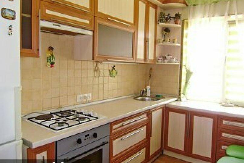 Отдельная комната, улица Гагарина, 48, Судак - Фотография 11