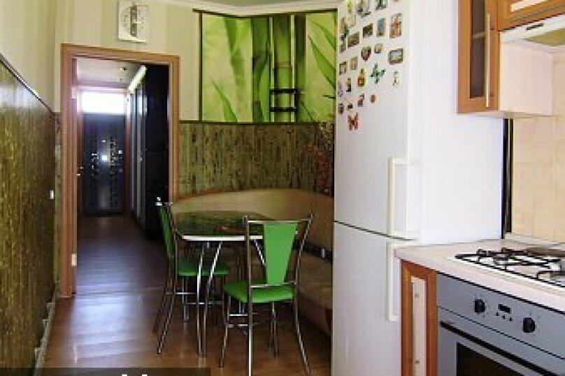 Отдельная комната, улица Гагарина, 48, Судак - Фотография 12