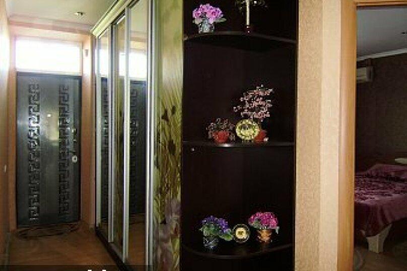Отдельная комната, улица Гагарина, 48, Судак - Фотография 13