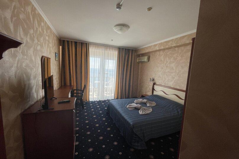 """Отель """"Атлантик"""", улица Гагариной, 25/1 на 40 номеров - Фотография 20"""