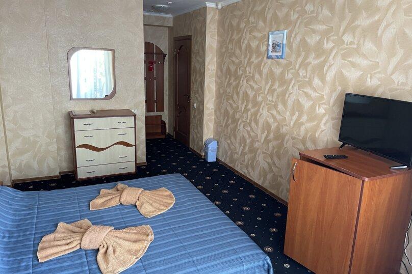 """Отель """"Атлантик"""", улица Гагариной, 25/1 на 40 номеров - Фотография 26"""