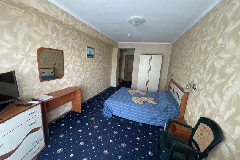"""Отель """"Атлантик"""", улица Гагариной, 25/1 на 40 номеров - Фотография 29"""
