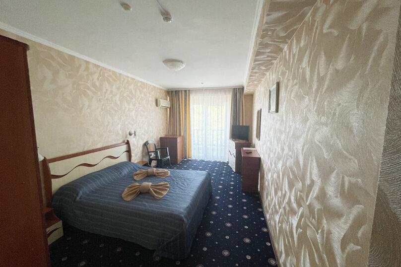 """Отель """"Атлантик"""", улица Гагариной, 25/1 на 40 номеров - Фотография 30"""