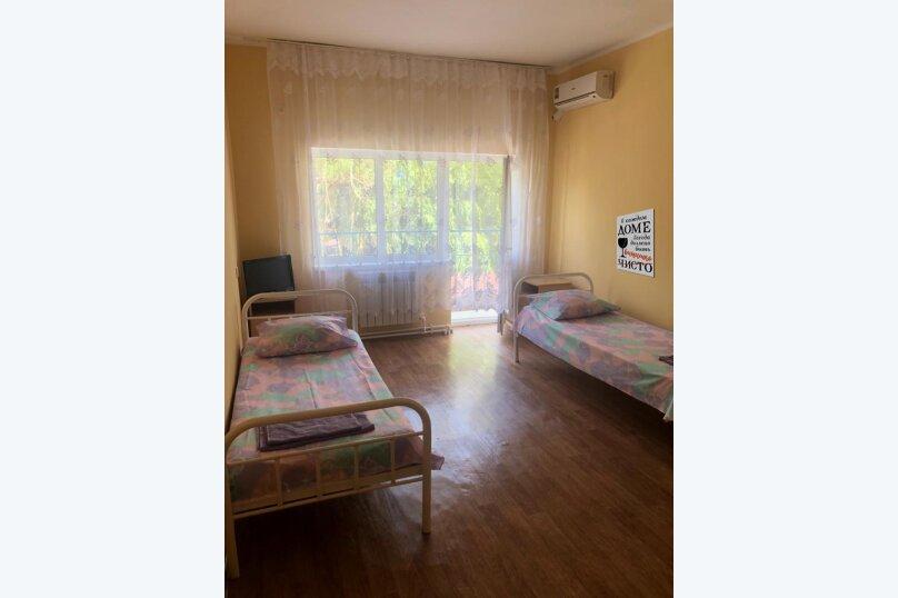 """Гостевой дом """"Пляж"""", Казачий проезд, 17 на 40 комнат - Фотография 7"""