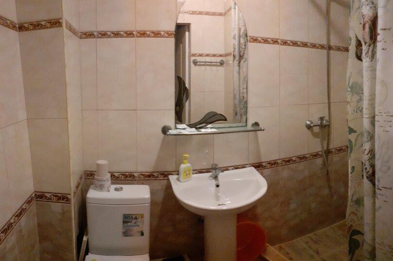 """Гостевой дом """"Гулливер-1"""", улица Маяковского, 53 на 14 комнат - Фотография 26"""