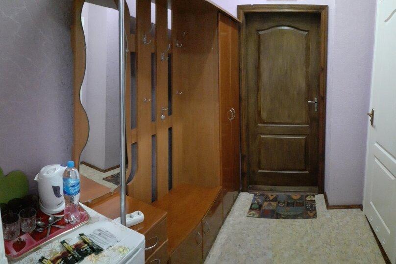 """Гостевой дом """"Гулливер-1"""", улица Маяковского, 53 на 14 комнат - Фотография 27"""