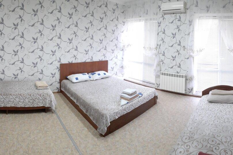 """Гостевой дом """"Гулливер-1"""", улица Маяковского, 53 на 14 комнат - Фотография 28"""