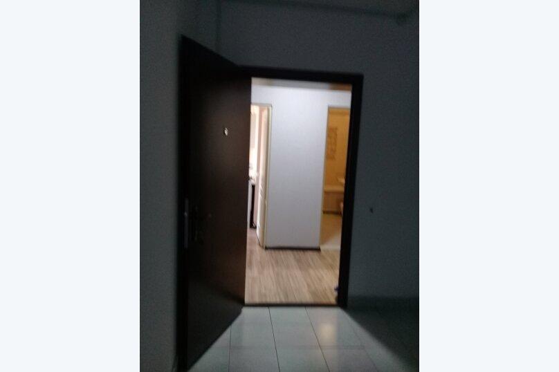 1-комн. квартира, 30 кв.м. на 3 человека, Супсехское шоссе, 26к10, Анапа - Фотография 9