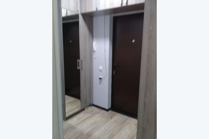 1-комн. квартира, 30 кв.м. на 3 человека, Супсехское шоссе, 26к10, Анапа - Фотография 10