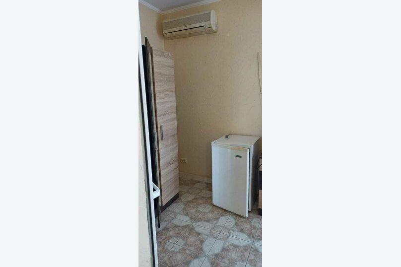 """Гостевой дом """"ОАЗИС"""", улица Мира, 40 на 18 комнат - Фотография 48"""