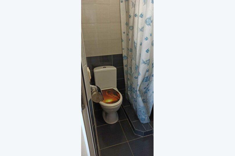 """Гостевой дом """"ОАЗИС"""", улица Мира, 40 на 18 комнат - Фотография 49"""