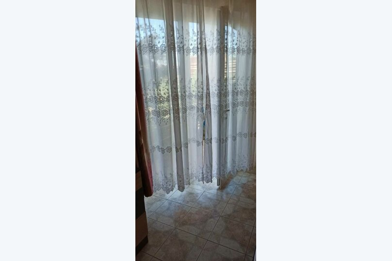 """Гостевой дом """"ОАЗИС"""", улица Мира, 40 на 18 комнат - Фотография 50"""