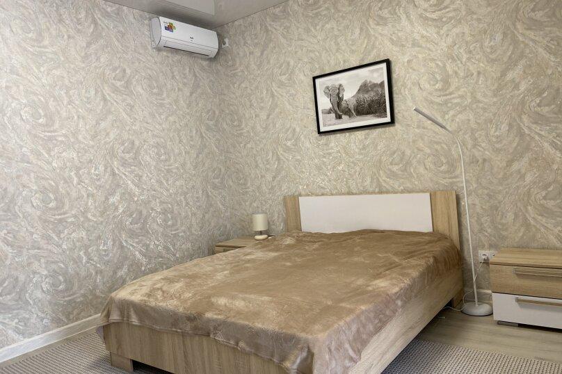 Гостевой дом «Семейный», Усадебная улица, 14 на 5 комнат - Фотография 21