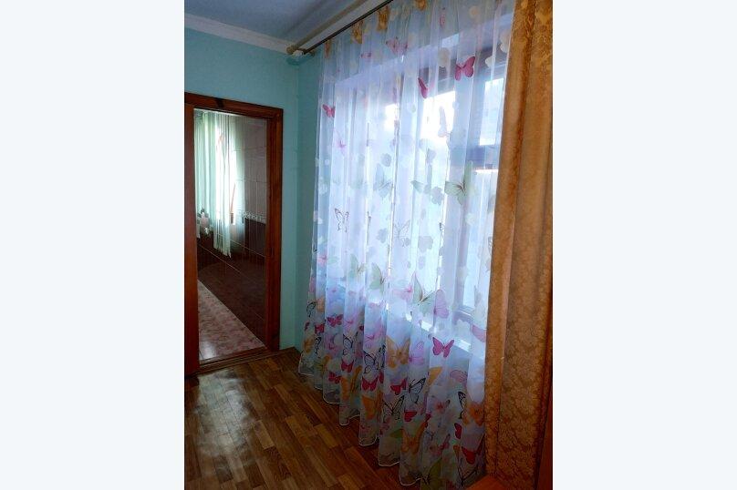 """Мини-отель """"Милена-2021"""", Галерейная улица, 26 на 20 номеров - Фотография 56"""