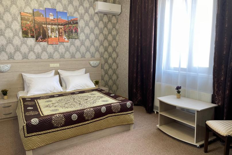 """Отель """"Верона"""", Артезианская улица, 4 на 24 номера - Фотография 3"""