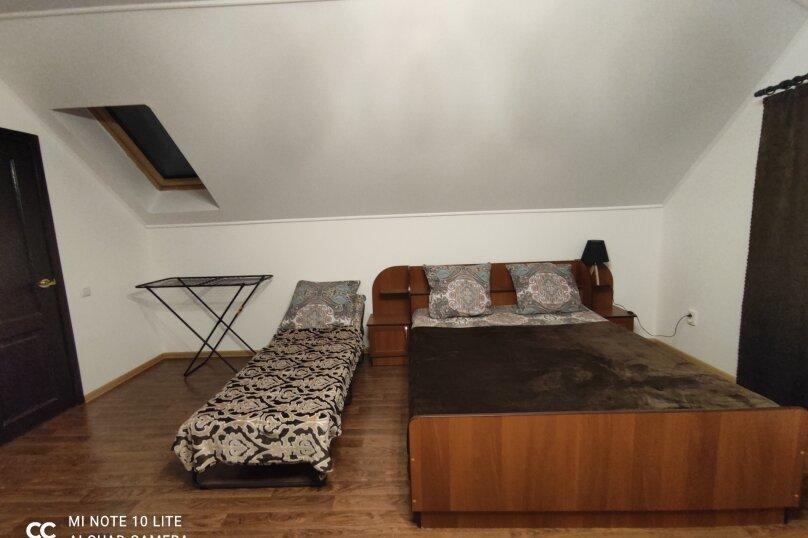 """Мини-отель """"Лабиринт"""", Краснодарская улица, 2А на 3 номера - Фотография 22"""