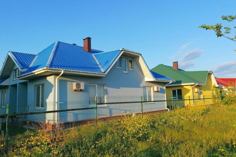 """Парк-отель """"Оленевка"""", улица Елисеева, 16А на 49 номеров - Фотография 5"""