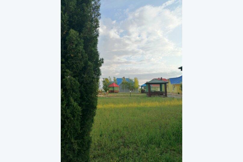 """Парк-отель """"Оленевка"""", улица Елисеева, 16А на 49 номеров - Фотография 7"""